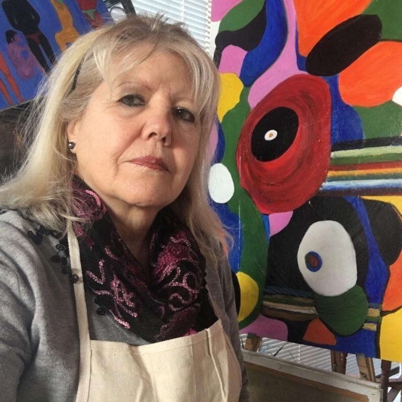Mariam Mouliets